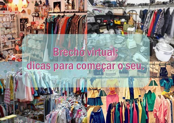 1846621319e Arquivos brechó online - Blog DEPOSITe - Self Storage